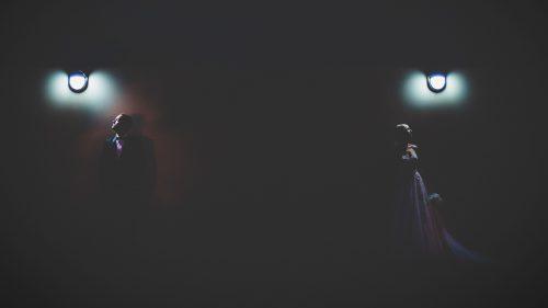 Blenheim Wedding Photography