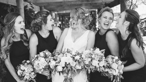 Marlborough Weddings