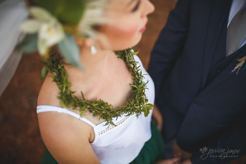 Blenheim Styled Shoot - Bridal Photography