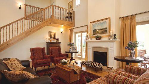 Blenheim Real Estate Photography