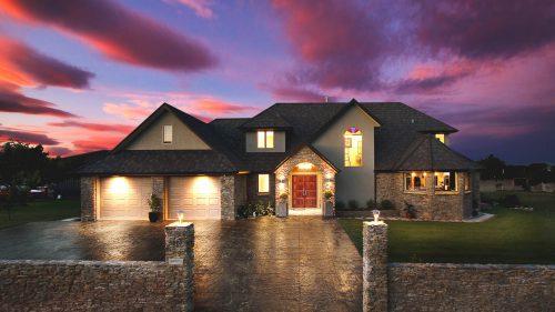 Real Estate Photography - Marlborough