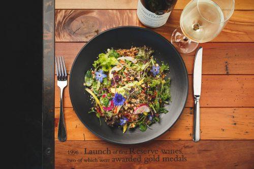 Food Photos - Blenheim