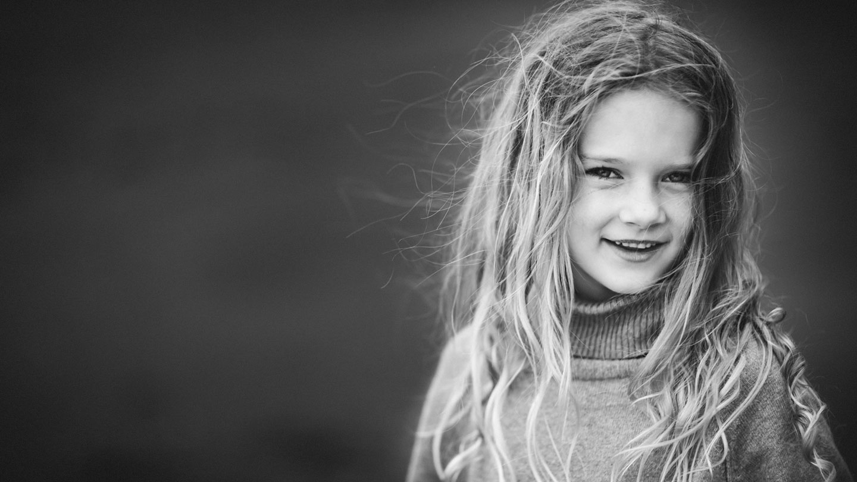 Jessica_Jones_Portrait_Photography-009