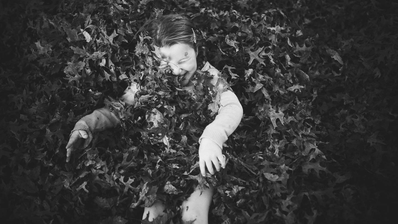 Jessica_Jones_Portrait_Photography-015