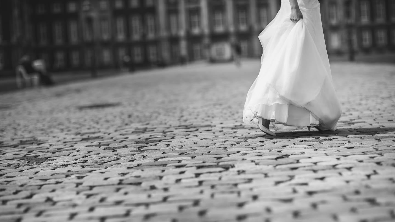 Jessica_Jones_Wedding_Photography-017