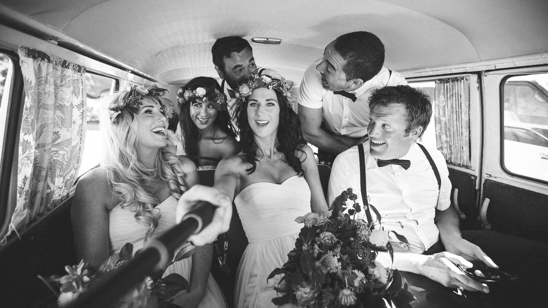 Jessica_Jones_Wedding_Photography-020