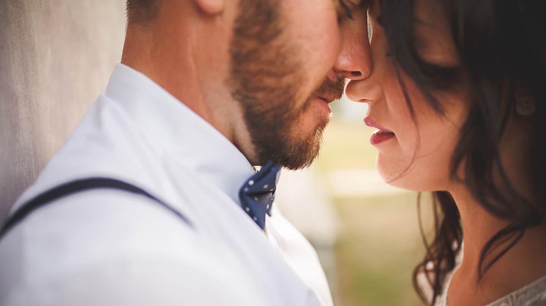 Jessica_Jones_Wedding_Photography-022