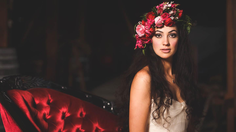 Jessica_Jones_Wedding_Photography-025