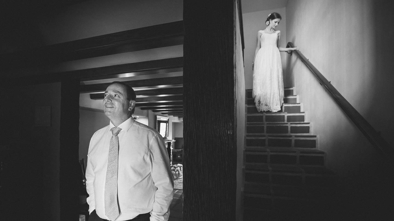 Jessica_Jones_Wedding_Photography-038