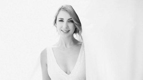 Blenheim Bride