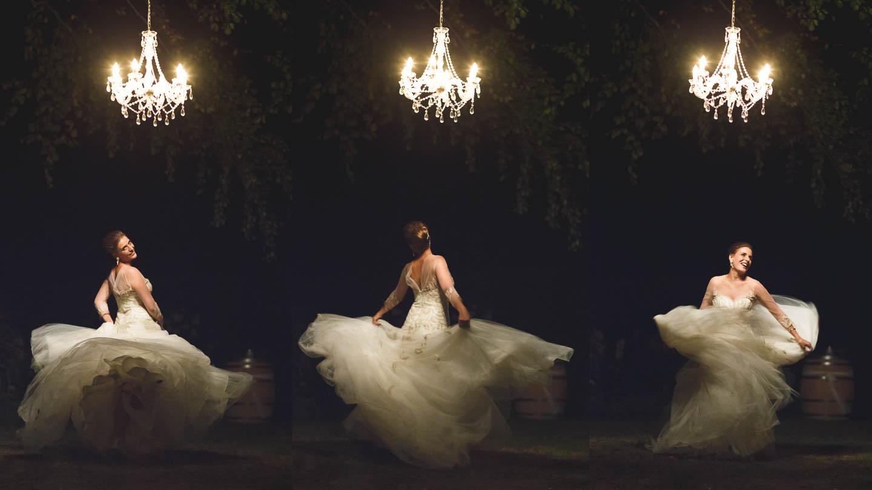Jessica_Jones_Wedding_Photography-050