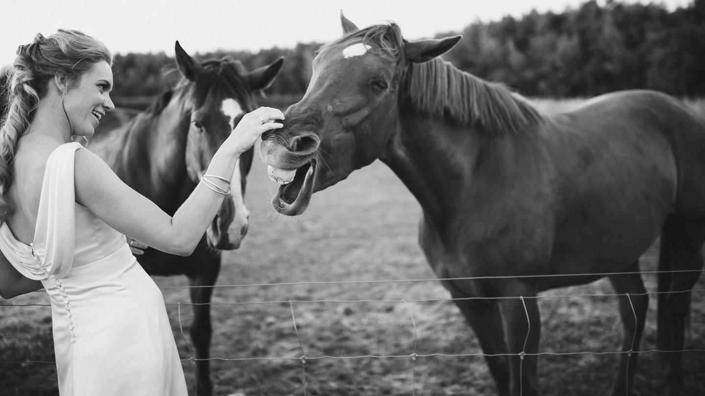 Jessica_Jones_Weddings_2018-004