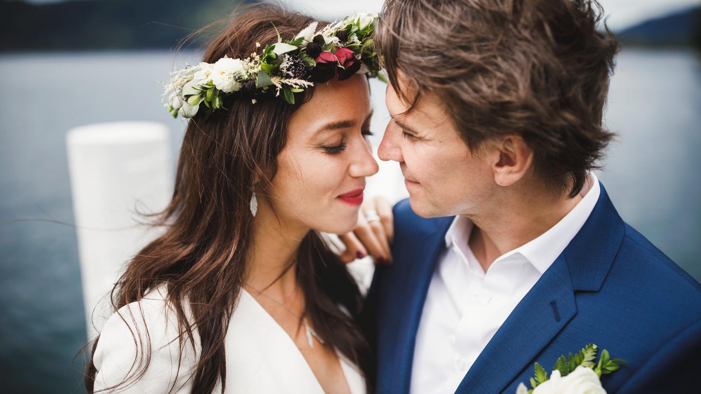 Jessica_Jones_Weddings_2018-007